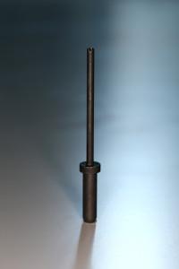 Kronenstift 2mm